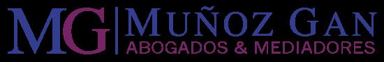 mganabogados