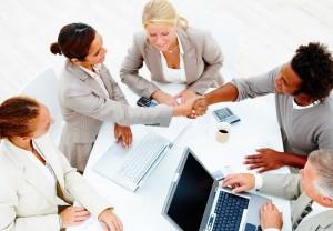 abogados-mediadores-en-madrid